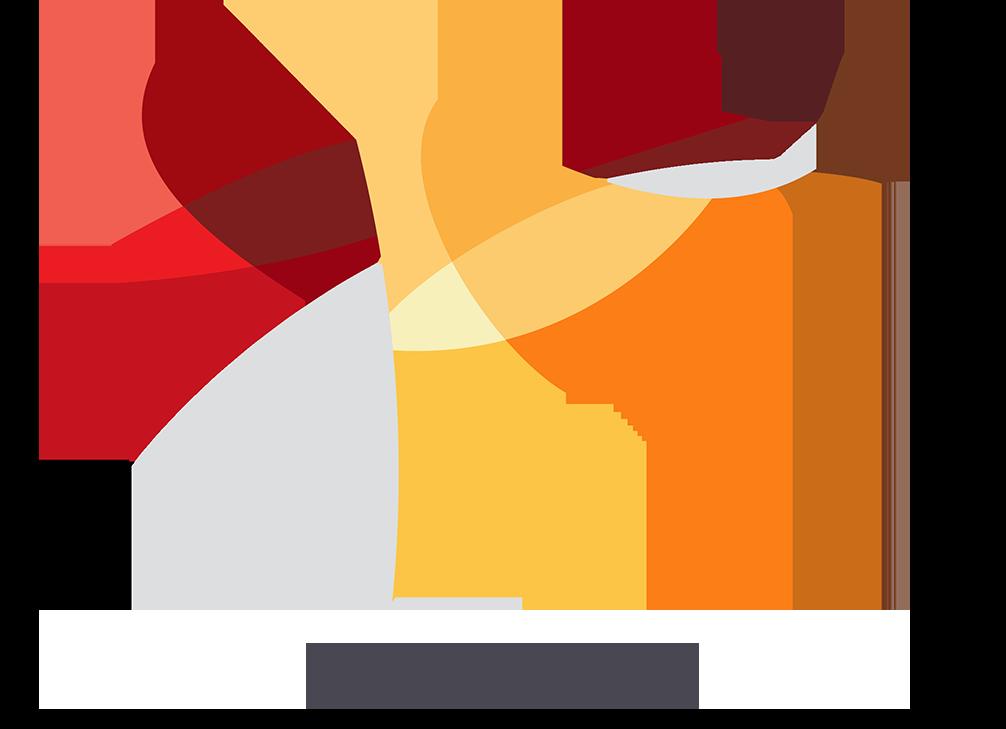 Lifevac Deutschalnd